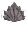 Diamond_logo_100px
