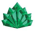 Emerald Park Tarneit