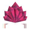 Ruby_logo_100px