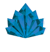Sapphire_logo_100px