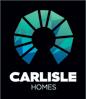 carlislehomes_logo_web