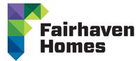 fairhaven_homes_logo