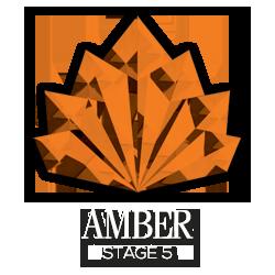 Amber-stg5-logo-transparent-rasta-white-250