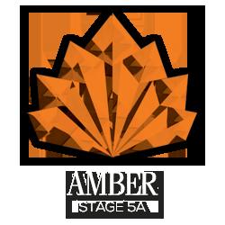 Amber-stg5A-logo-transparent-rasta-white-250
