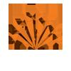 Amber-stg5A-logo-transparent-rasta-white-web