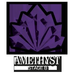 Amethyst-stg8-logo-transparent-rasta-white-250