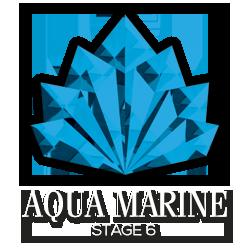 Aqua-marine-stg6-logo-transparent-rasta-white-250