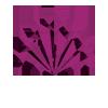 Garnet-stg12-logo-transparent-rasta-white-web