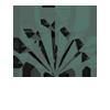 Tahitian-Pearl11-logo-transparent-rasta-blck
