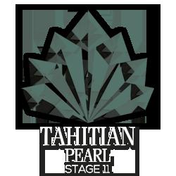 Tahitian-Pearl11-logo-transparent-rasta-white-250