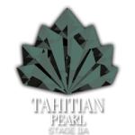 Tahitian-Pearl11A-logo-transparent-rasta-white-250