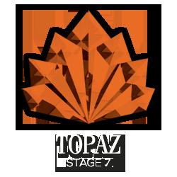 Topaz-stg7-logo-transparent-rasta-white-250