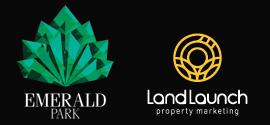 EP-LL-Logo-webheader-white