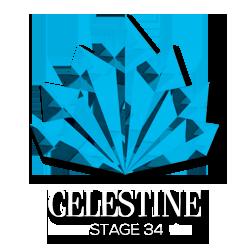 Celestine-stg34-logo-transparent-rasta-white-250