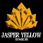 Jasper-Yellow-stg35-logo-transparent-rasta-white