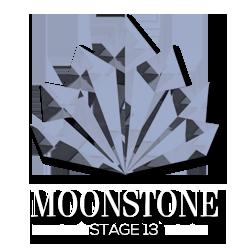 Moonstone-stg13-logo-transparent-rasta-white-250