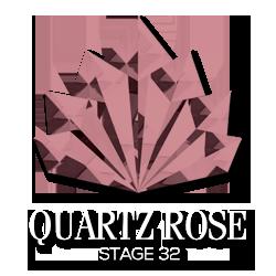 Quartz-Rose-stg32-logo-transparent-rasta-white-250