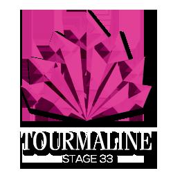 Tourmaline-stg33-logo-transparent-rasta-white-250
